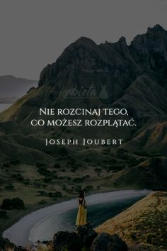 Zdjęcie użytkownika Kobieta nieziemskich obyczajów. English Course, Self Confidence, Mood Quotes, Friends Forever, Motto, Sentences, Quotations, Poems, Inspirational Quotes