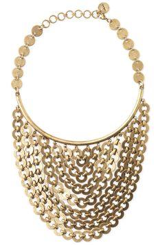 #jewelry www.InvitationsForAnyOccasion.com/?8q5j9jj