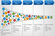 free funnel diagram template for powerpoint