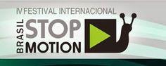 """♥ Inscrições para o """"FESTIVAL BRASIL STOP MOTION"""" encerram no dia 25 de agosto ♥  http://paulabarrozo.blogspot.com.br/2014/08/inscricoes-para-o-festival-brasil-stop.html"""