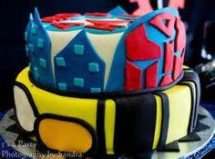 transformers favors kids party - Resultados Searchya - Search Results Yahoo Search de la búsqueda de imágenes