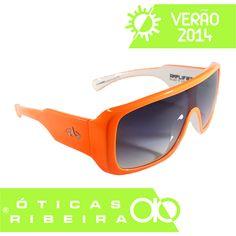 8c46f81b25240 Conheça um dos óculos de maior sucesso da Evoke, o modelo Amplifier! As  lentes