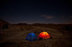 night camping - Google 검색