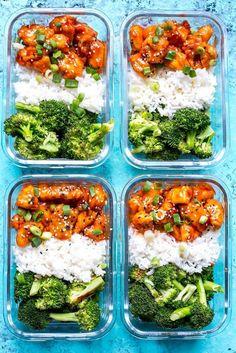 40 maaltijdvoorbereidingstips voor beginners om gezond eten gemakkelijker te maken  - Ordnung /Haushalt Ideen - #beginners #eten #gemakkelijker #Gezond #Haushalt #Ideen #maaltijdvoorbereidingstips #maken #om #Ordnung #te #voor Easy Healthy Meal Prep, Easy Healthy Recipes, Healthy Drinks, Lunch Recipes, Healthy Snacks, Eating Healthy, Dinner Recipes, Easy Lunch Meal Prep, Meal Prep Recipes