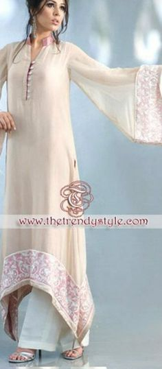 Elegant and formal. Pakistani Couture, Pakistani Outfits, Indian Outfits, Muslim Fashion, Asian Fashion, Hijab Fashion, Indian Attire, Indian Wear, Hijab Style