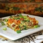 Paleo : Multiply Delicious- The Food....my FAVORITE Paleo recipe site.  We make this almost every week...it's delicious and always nice to have breakfast.