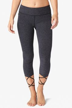 DRI-FIT COMFORT THAT'S MADE TO MOVE The Nike Legend Poly Drift Tight Women's Training Pants feature sweat-wicking stretch fabric in a fit that hugs your body fr >>> Click image to review more details.