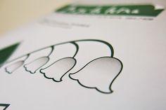 Blog da Pipa Comunicação: Ao pé da Letra: a revista multiplataforma da graduação em Letras