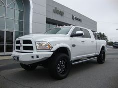 2014-DODGE-RAM-2500-MEGA-CAB-LONGHORN-4X4-LOWEST-IN-USA-CALL-US-B4-YOU-BUY