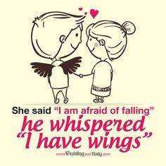 www.weddinganditaly.com Romantic Quotes, Sayings, Fictional Characters, Lyrics, Fantasy Characters, Romance Quotes, Quotations, Idioms, Quote
