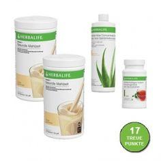 "Herbalife HERBALIFE - Abnehmprogramm ""Schneller"" - 6 € pro Tag | BiKoBi Complete Nutrition, Proper Nutrition, Healthy Nutrition, Herbalife, Shake Mix, Fat Smash Diet, Software, Weight Loss Smoothies, Diet Menu"