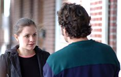 Margaret: A Teenager and a Poem in the Post-9/11 World. By Kenneth Lonergan.