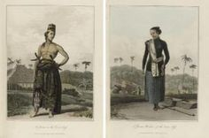 Thomas Stamford Raffles - artwork prices, pictures and values. Art market estimated value about Thomas Stamford Raffles works of art. Dutch East Indies, Dutch Colonial, Javanese, Stamford, Natural Resources, Art Market, Empire, The Past, History