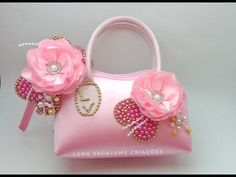 Kelly S, Kids Coats, Ribbon Work, Diy Crafts Videos, Hair Band, Baby Shoes, Crochet, My Girl, Hairbows