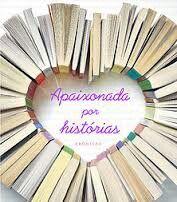 Apaixonada por historias