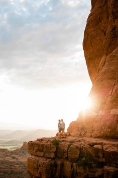 Michael and Todd traded cold midwest weather for sunny, epic views during their Hiking Adventure session in Sedona Arizona. Midwest Weather, Visit Sedona, Joshua Tree Wedding, Hiking Spots, Epic Photos, Sedona Arizona, Vacation Deals, Amazing Adventures