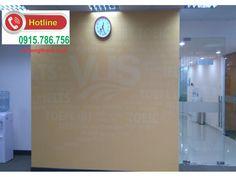 Decal dán tường, CÔNG TY DỊCH VỤ VÀ KỸ THUẬT TÂN LONG THÀNH chuyên cho thuê các thiết bị văn phòng, thi công decal, tổ chức sự kện, thiết kế in ấn,...