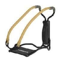 I was a master with Wrist rocket sling shot by marksman. Shooting Club, The Peacekeeper, Nanny Cam, Fishing Store, Target Practice, Sport Gymnastics, Fishing Accessories, Slingshot, Camping And Hiking
