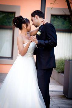 Wedding #belgium #photographer