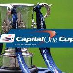 Ligacash.com – Tottenham Hotspur dan Southampton melengkapi dua slot tersisa di babak perempat final Piala Liga Inggris. Kepastian itu sendiri didapat usai The Lilywhites menekuk Brighton & Hove Albion, sedangkan The Saints harus bersusah payah menyingkirkan sesama kontestan tim Premier League, Stoke City.