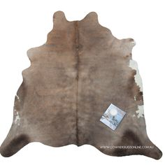 Cowhide Cow Hide Rug Rugs