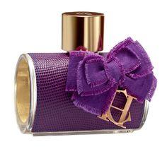 6985b17ff4ab1 NEWS  LANÇAMENTO DE PERFUMES FEMININOS IMPORTADOS  primavera verão 2013 Carolina  Herrera Eau De Parfum