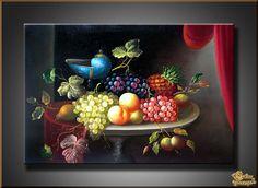 Stil Life - 47 Натюрморт, картины, сувенир, подарки