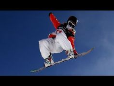 We're loving this trailer for the Audi Quattro Winter Games.. Cardrona will be hosting four World Cup events between the 15th and 25th of August. For more information visit www.cardrona.com/wintergames
