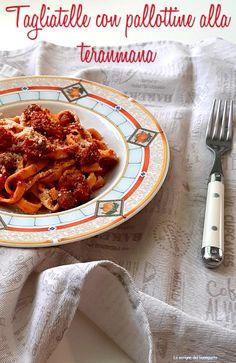 Best Italian Recipes, Favorite Recipes, Good Food, Yummy Food, Best Instant Pot Recipe, Recipe Boards, Food Website, Latest Recipe, Beef Dishes