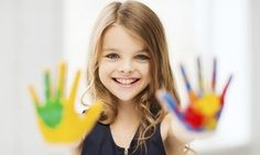 Groupon - One Week of Half- or Full-Day Kids' Arts Camp at MAB Art Studio & Gallery (63% Off)   in North Vancouver. Groupon deal price: C$99