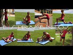 Un buen estiramiento después de la rutina de ejercicios es fundamental para aumentar la flexibilidad y prevenir lesiones. A continuación una rutina ideal para después de correr. Recuerda hidratarte con #Naox #SinAzúcar #RicoEnAntioxidantes #Saludable #ViveEquilibradamente #Salud #VidaSana #VidaSaludable #Ejercicio #Fitness #Rutina #Correr #Entrenamiento #Deporte