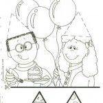preschool cut paste activities (13)