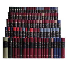"""Има книги, които не можем да оставим, докато не изчетем докрай. Книги които поглъщаме на един дъх. И дреболии като хранене, сън, домашни зядължения остават далеч на заден план, докато не стигнем последната страница. Ще ви представим десет такива,подбрани от руския сайт AdMe.ru, като напълно осъзнаваме, че списъкът за всеки един от нас може да изглежда по съвсем различен начин, пише Мениджър NEWS. Стефан Цвайг """"24 часа от живота на една жена"""""""