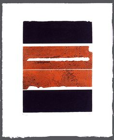 Pierre Soulages Art Works, Circle Art, Contemporary Abstract Art, Tachisme, Art Informel, Abstract Painting, Tantra Art, Art, Art Pictures