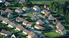 La garantie universelle des loyers fait l'unanimité contre elle