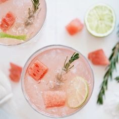 The pink gin category has grown rapidly in recent months, with big players Diageo and Pernod Ricard both wading into the market. We round up the newcomers contributing to the pink gin craze. Mocktail Drinks, Fruity Cocktails, Non Alcoholic Drinks, Summer Cocktails, Beverages, Low Carb Cocktails, Gin Cocktail Recipes, Healthy Cocktails, Royal Recipe