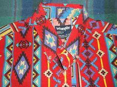 90s WRANGLER