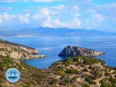 - Zorbas Island apartments in Kokkini Hani, Crete Greece 2020 Crete Greece, Island, Outdoor, Snorkeling, Mediterranean Sea, Greece, Nature, Block Island, Islands