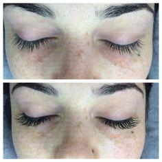 Soooo many natural lashes on this beauty!  #eyelashextensions #xtremelashes #xtremelash #classiclashes #lashes #eyelashes #lashtech #lashpro #lashaddict #lashlover #lashista #lashexpert #lashstylist #makeupartist #mua #makeup #beautysecrets #beauty #cosmo #cosmetology #makeup #njlashes #njlashextensions #newjersey #lashhousenj #beauty #perfectionist #lashtenia