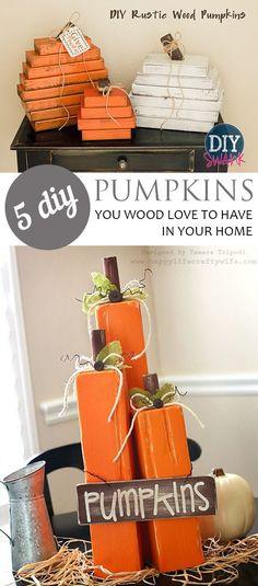 647 best Halloween images on Pinterest Halloween, Halloween - pinterest halloween decor ideas