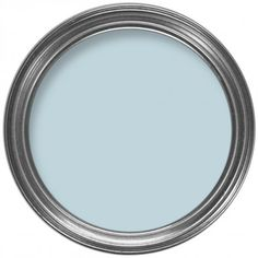 Nantucket New England Designer Paint Colour And