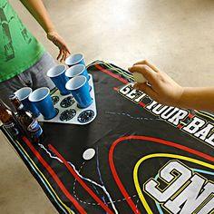 41 Mejores Imagenes De Drinking Games Juegos De Beber Alcohol