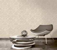 Quality, elegance, luxury, Palazzo Pitti #wallcoverings. Made in Italy by maxmartinihome.com