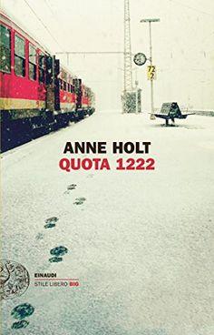 http://amantideilibri.com/quota-1222-einaudi-stile-libero-big/