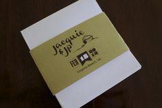 classic country wedding invitation suite // vintage postcard rsvp // wood grain gate fold // textured paper // rubber stamp // invitation details // purple // barn wedding // folded program // poster www.winedanddesigned.com