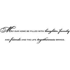 The Fondest Memories Are Made Vinyl Wall Decal Set Bed Bath - Vinyl wall decals bed bath and beyond