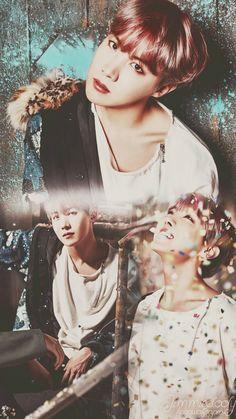 BTS #YOU_NEVER_WALK_ALONE J-Hope Wallpaper     #BTS #JHOPE #BTSJHOPE #BTSWALLPAPER #JHOPEWALLPAPER