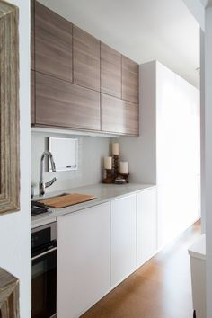 Fabulous Kitchens for People Who Don ut Like the Look of Kitchens