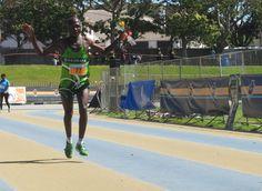 position, 2014 Lympson Maifo -Legends Marathon 2014 photo by selina vickerman-prince. Marathon, Legends, Basketball Court, Positivity, Sports, Hs Sports, Sport, Marathons