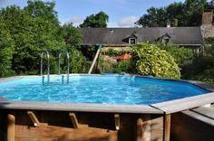 Ziet dit er niet aanlokkend uit? Ideaal familie vakantiehuisje in de kastelen regio van Frankrijk. Vakantiehuizen Pays de la Loire Sarthe Rouez huis code:7219 #Vakantie #Vakantiehuizen #Frankrijk #Loire #Sarthe